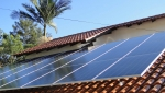 SOLAR ENERGY DO BRASIL