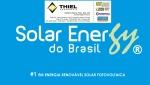 www.solarenergy.com.br