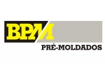 www.bpm.com.br