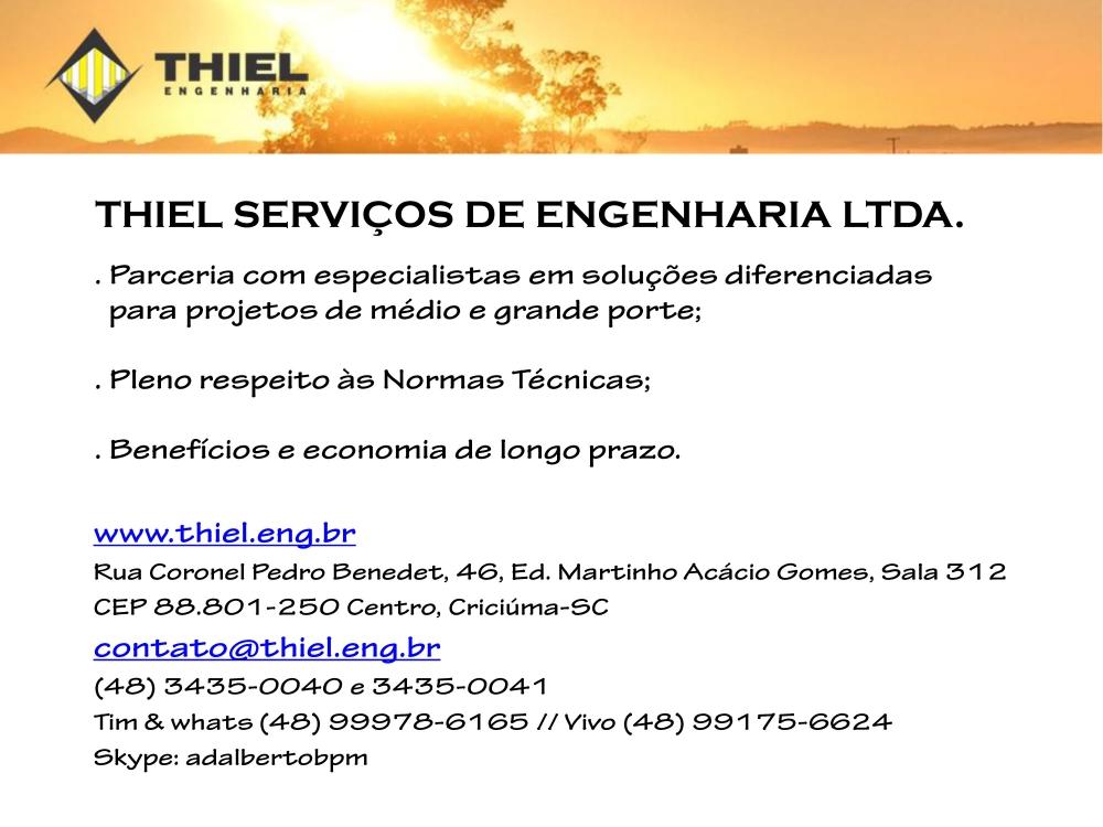 VEJA: www.bpm.com.br
