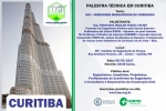 CURITIBA - 09/03/2017 - 19:30 h