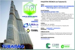 Inscrições: www.thiel.eng.br