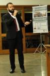 Eng. Douglas Couto - PhD Engenharia: Patologia, recuperação e reforço de estruturas de concreto