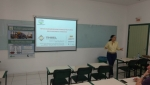 Palestra CORR SOLUTIONS
