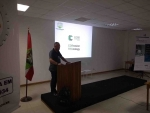 13/03/18: Apresentação CORTEC - CORR SOLUTIONS - Humberto Paiva