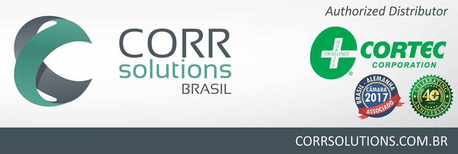 CORR SOLUTIONS DO BRASIL