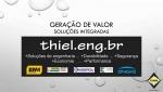 THIEL - Adalberto