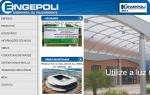 www.engepoli.com