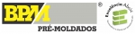 A BPM PRÉ-MOLDADOS tem certificação NIVEL 2 pelo SELO DE EXCELÊNCIA ABCIC