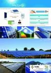 Banner da SOLAR ENERGY