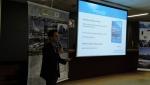 Na Tela, a divulgação no site www.solarenergy.com.br do LIVRO SOBRE O SEMINÁRIO ENERGIA + LIMPA, realizado em maio/2014 em Florianópolis-SC.