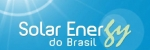 SOLAR ENERGY DO BRASIL