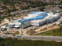 BPM - FLORIPA SHOPPING