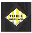 THIEL ENGENHARIA & CONSULTORIA COMERCIAL